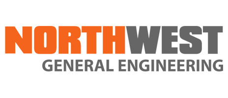 NORTHWEST-SIMPLE-LOGO-gray1