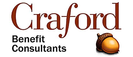 CrafordBenefitConsultants