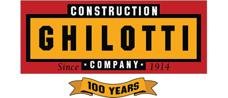 Ghilotti_Construction
