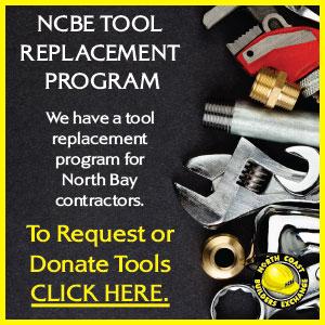 NCBE Tool Replacement Program