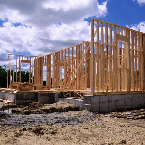 Available General Contractors – North Coast Builders Exchange